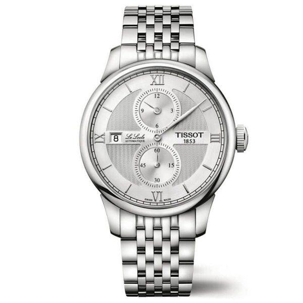 dong-ho-co-nam-tissot-nyxwatch-T0064281103802