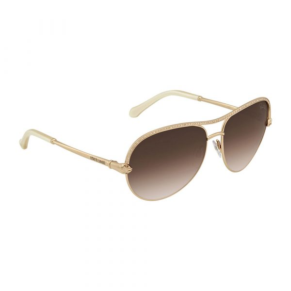 Aviator Gold Vega 1011 28F 61-15