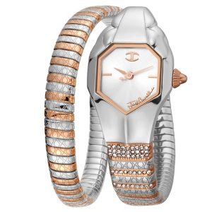 dong-ho-nu-nyxwatch-just-cavalli-JC1L113M0055