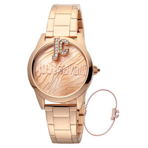 dong-ho-nu-just-cavalli-rose-gold-JC1L099M0075