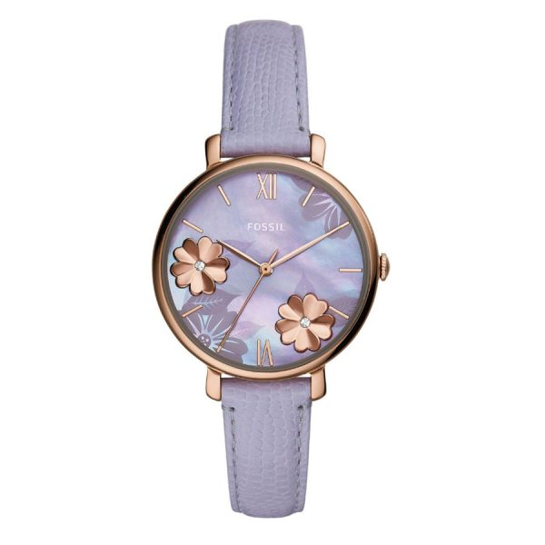 dong-ho-nu-nyxwatch-fossil-jacqueline-ES4814