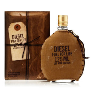 nuoc-hoa-nam-diesel-fuel-for-life-nyxwatch