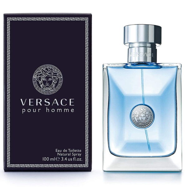 nuoc-hoa-nam-versace-pour-homme-nyxwatch