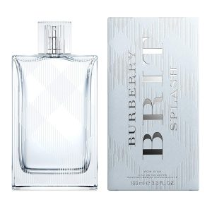 NUOC-HOA-BURBERRY-BRIT-SPLASH-EDT-100-ML-NYXWATCH