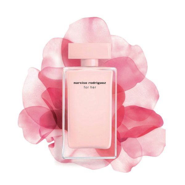 NUOC-HOA-NARRCISO-RODRIGUEZ-FOR-HER-EDP