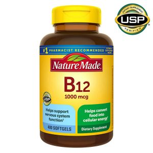 VIEN-UONG-BO-SUNG-VITAMIN-B12-NATURE-MADE