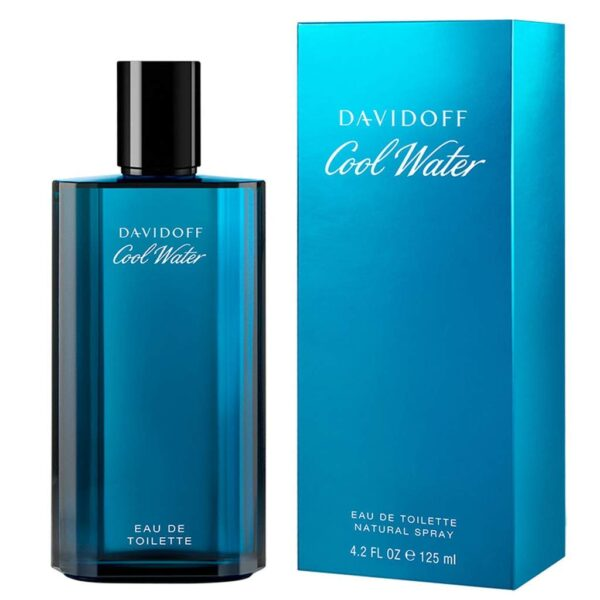 nuoc hoa chinh hang davidoff cool water nyxwatch