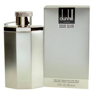 nuoc-hoa-dunhill-london-desire-silver-edt-nyxwatch-2