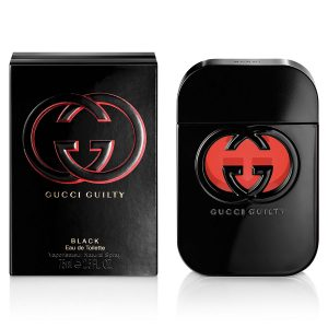 nuoc-hoa-gucci-guilty-women-black