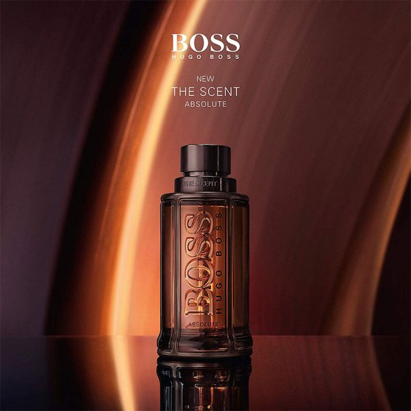 nuoc-hoa-hugo-boss-the-scent-absolute-50-ml-nyxwatch-2