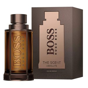 nuoc-hoa-hugo-boss-the-scent-absolute-50-ml-nyxwatch