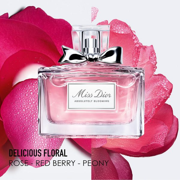 nuoc-hoa-miss-dior-blooming-bouquet-edp-nyxwatch-2