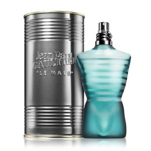 nuoc-hoa-nam-jean-paul-gaultier-le-male-125-ml-edt