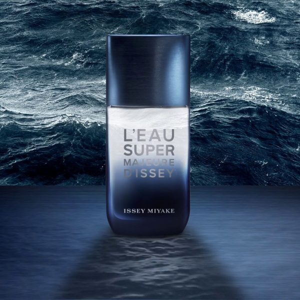 NUOC HOA NAM ISSEY MIYAKE L EAU SUPER MAJEURE D ISSEY INTENSE EDT-2