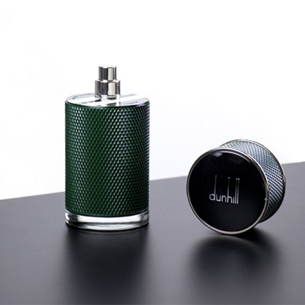 nuoc-hoa-Dunhill-London-Icon-Racing-nyxwatch