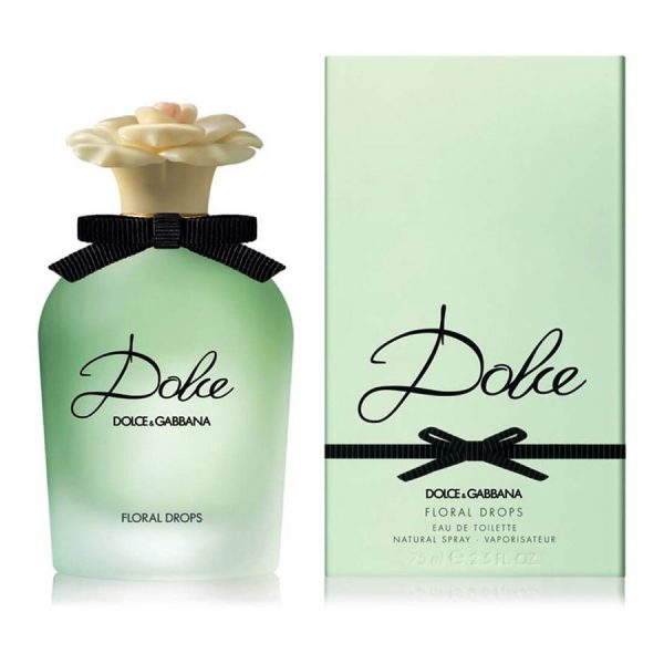 nuoc-hoa-dolce-gabbana-dolce-floral-drops