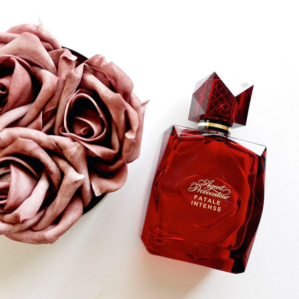 nuoc-hoa-nu-agent-provocateur-edp-intense-nyxwatch-2