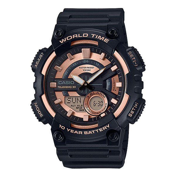 DONG-HO-CASIO-WORLD-TIME-AEQ-110W-1A3VDF