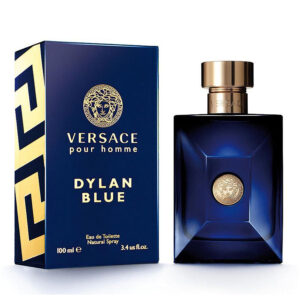 nuoc-hoa-nam-versace-dylan-blue-pour-homme-edt