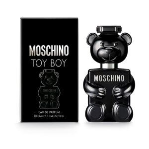 NUOC-HOA-MOSCHINO-TOY-BOY-EDP-NYXWATCH