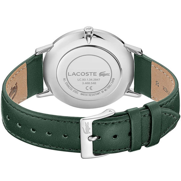 dong ho lacoste 2011015-4