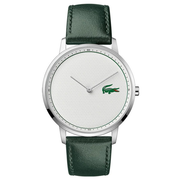 dong ho lacoste 2011015