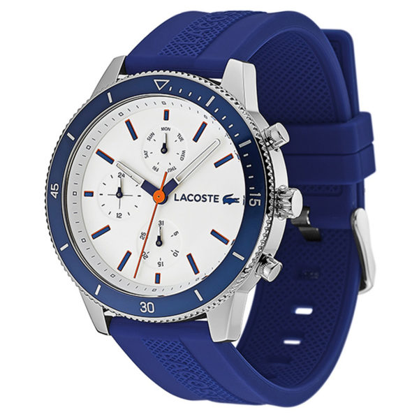 dong ho nam lacoste silicone navy nyxwatch-2