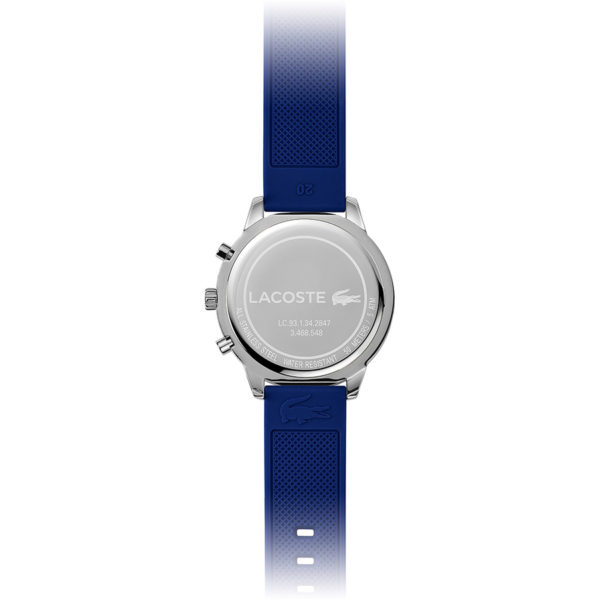 dong ho nam lacoste silicone navy nyxwatch-3
