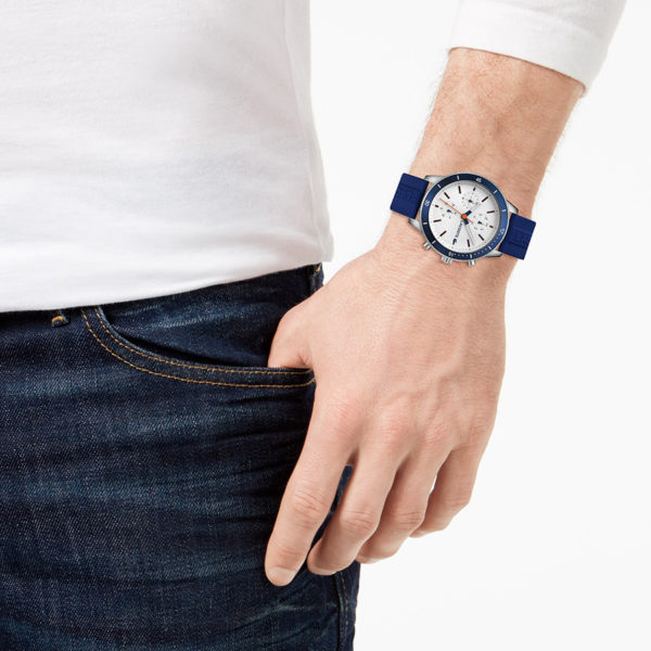 dong ho nam lacoste silicone navy nyxwatch-4