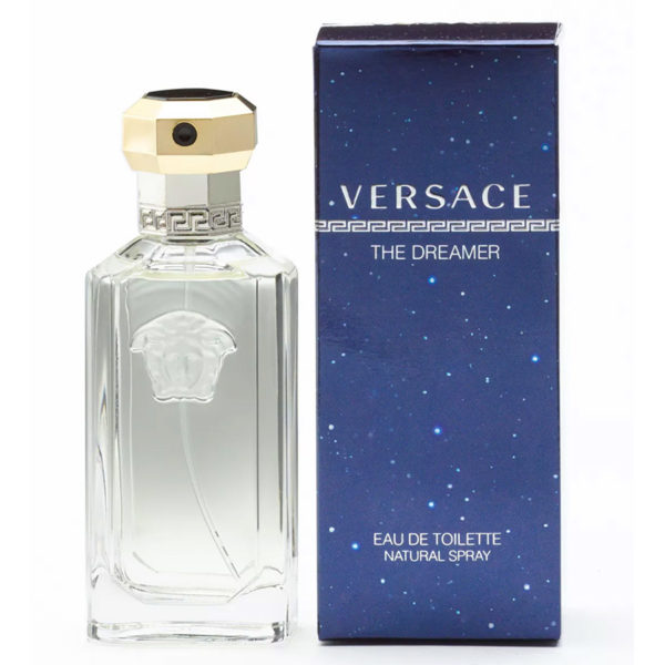 nuoc hoa versace the dreamer edt nyxwatch