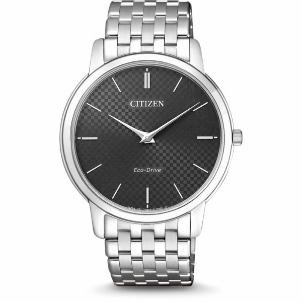 DONG HO NAM CITIZEN ECO-DRIVE AR1130-81H