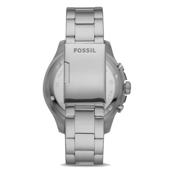 DONG HO NAM FOSSIL FS5726-4