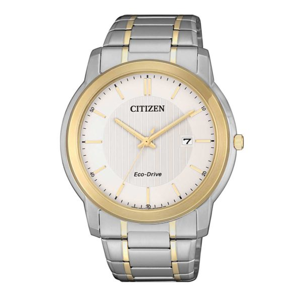 dong ho nam citizen eco drive AW1216-86A