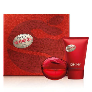 set nuoc hoa dkny be tempted nyxwatch