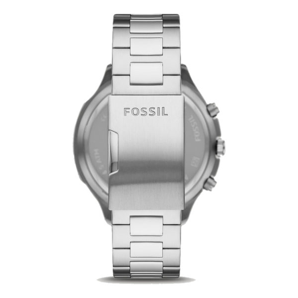 dong ho nam fossil windfield bq2598
